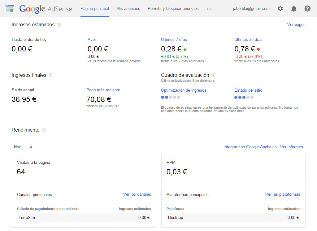 screencapture-www-google-com-adsense-app.jpg